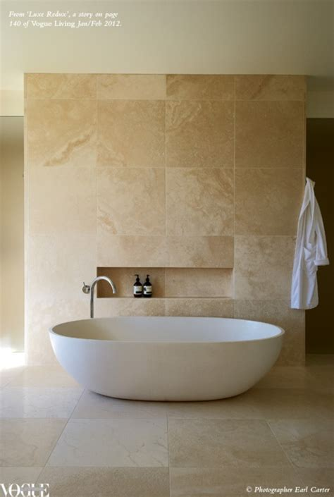 bathtub melbourne bathroom on pinterest the block freestanding bath and tile