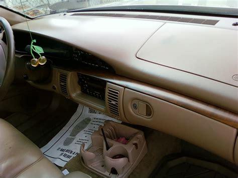 how things work cars 1998 oldsmobile regency interior lighting dondray demon28 s profile in new orleans la cardomain com