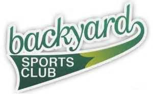 backyard sports club backyard sports club backyardspclub twitter