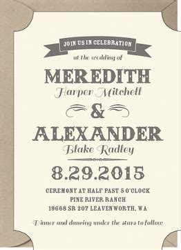 what do i say on a wedding invitation wedding invitation templates what to say on a wedding