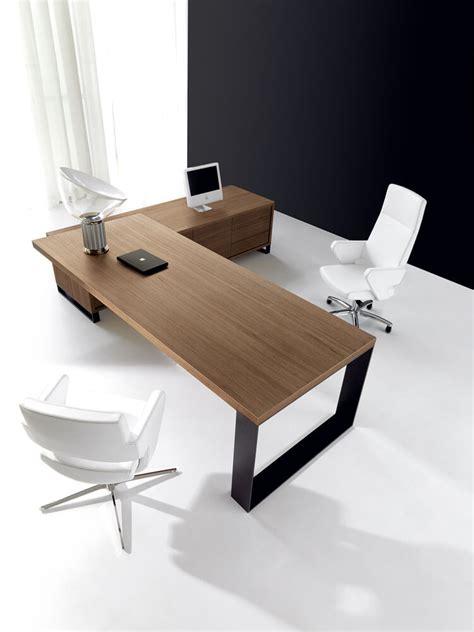 dove comprare mobili dove comprare mobili per ufficio a lugano