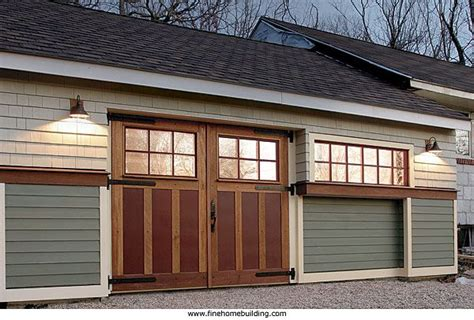 17 Best Images About Garage And Studio Combo On Pinterest Insulated Glass Garage Doors