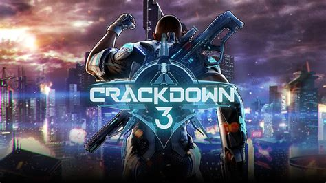 Home Design App Pc by Crackdown 3 Xbox