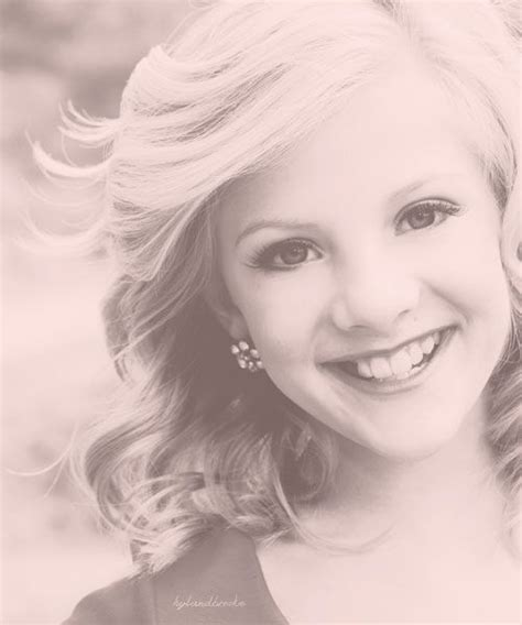 paige from dance moms what is she doing now paige is so pretty i think that a by just hating on her