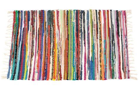 Rugs At Harvey Norman by Floor Rugs Harvey Norman Rugs Ideas