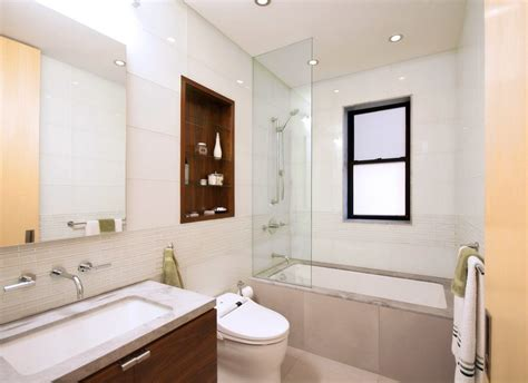 blooming southern living bathrooms bathroom modern with