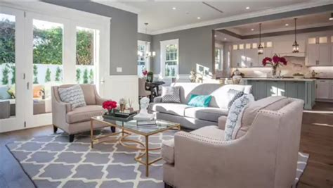 grace valentina custom home staging one of southern