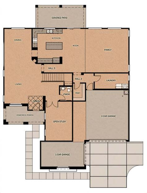 fulton homes floor plans fulton homes floor plans home photo style