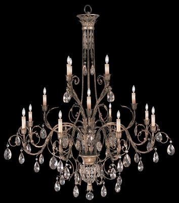 fine art ls chandelier 540 best luxury furniture and furnishings images on pinterest