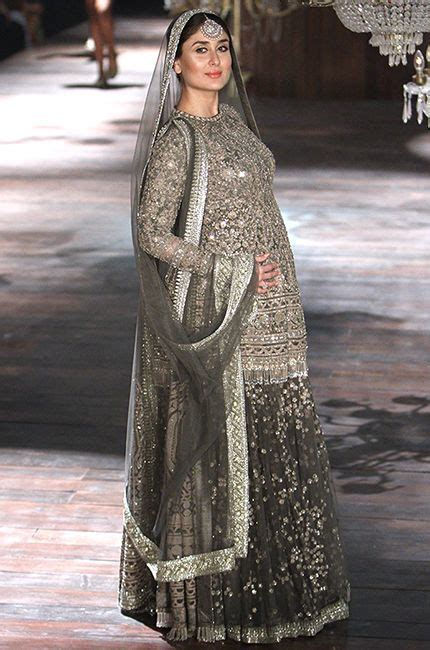 The Best Looks Of Kareena Kapoor Khan?s Pregnancy Style