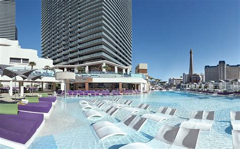 Best Hotel To Stay In Las Vegas Best Hotels In Las Vegas For Luxury Partying And