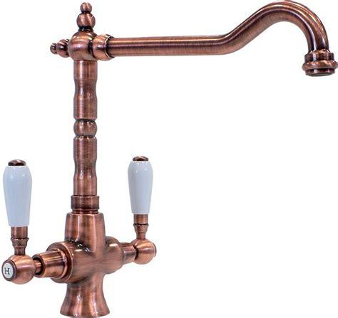 rubinetti plados rubinetto cucina plados miscelatore lavello oldstyle