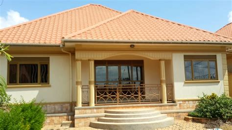 buy a house in kala uganda buy house in uganda 28 images buy house in uganda 28 images houses for sale