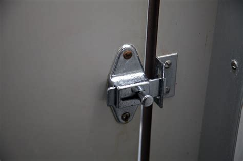locked bathroom door amusing 20 bathroom stall door locks design ideas of lock