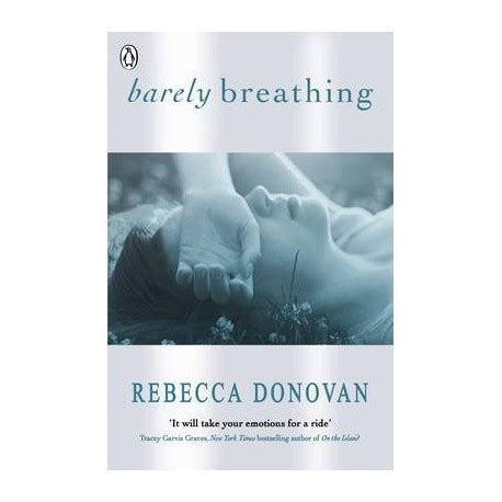 libro the book of barely barely breathing the breathing series 2 english wooks
