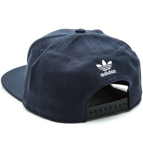 Topi Snapback Thrasher Jaspirow Shopping adidas thrasher chain snapback hat navy white