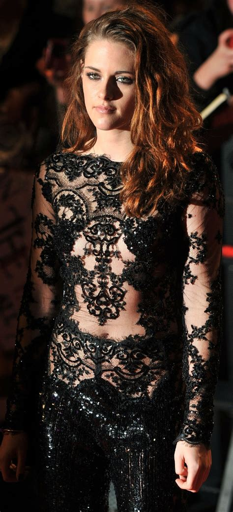 5 Kristen Stewart Bits To Mull by 58 Best Flat Images On