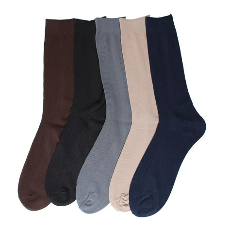 mens socks s socks everything you need to undies