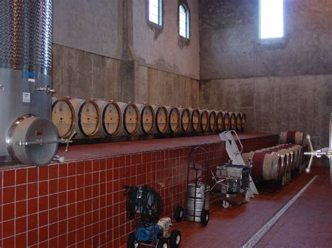 20 At Hm Until End Sept by Raphael Winery