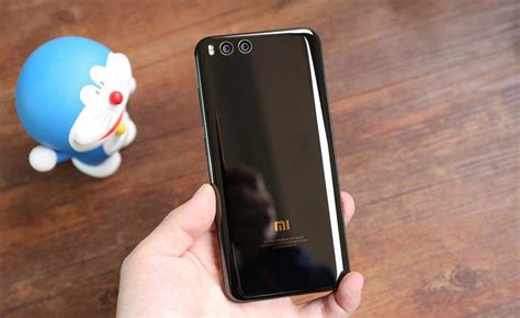 Michigan Phone Lookup Xiaomi S Quot Chiron Quot Make Its Way To Gfxbench Specs Leaked