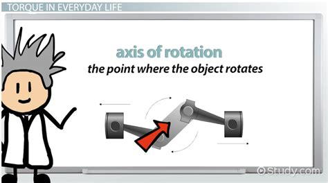 what is stall means equation for torque jennarocca