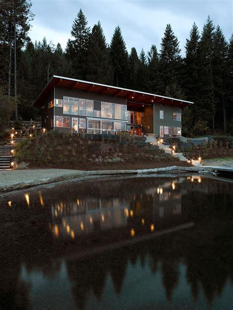 award winning lakefront house plans award winning lake house plans house design plans