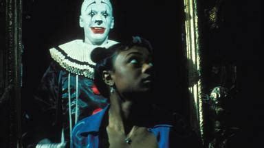 watch online the clown at midnight 1999 full hd movie trailer the 10 best movies featuring evil clowns 171 taste of cinema movie reviews and classic movie lists