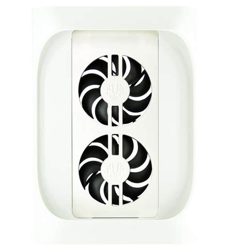 Grille Ventilateur Pc by Grille Bitfenix 2x120mm Ventilateur Pc Modding Pc