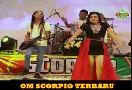 kumpulan lagu om scorpio mp full album terbaru