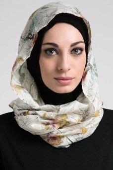 Macam Macam Kerudung Jual Berbagai Macam Jenis Kerudung Dan Jilbab