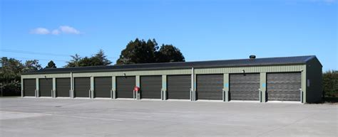 boat and rv dealers secure storage close to waihi beach boat car motorhome