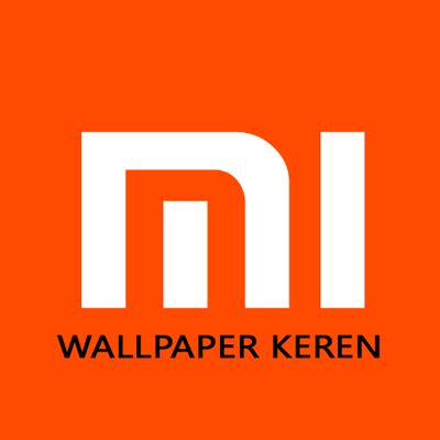 download wallpaper hp xiaomi 150 177 gambar wallpaper keren hp xiaomi android tubandroid