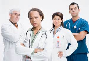 Of Physicians Health Care