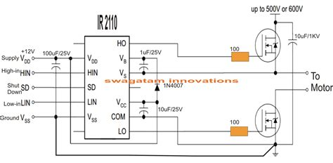 5hp air compressor motor wiring diagram wiring diagram