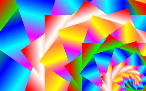 color free wallpapers 3d colours wallpapers