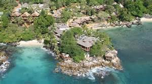 agréable Hilton Labriz Resort & Spa #4: exterior.jpg
