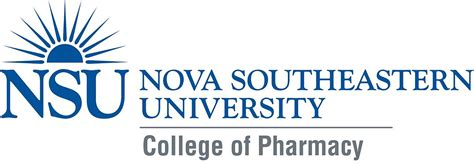 Southeastern Mba Management by Southeastern College Of Pharmacy
