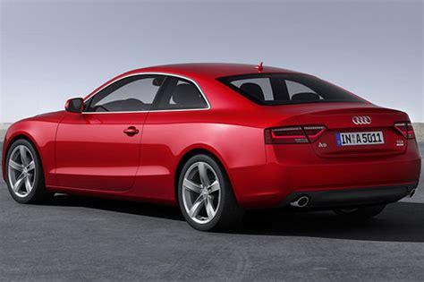 Audi A Modelle by Neue Audi Ultra Modelle Vom A3 Bis Zum A6 News