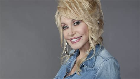 first listen dolly parton blue smoke npr