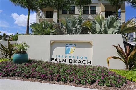 1 bedroom apartments in west palm bedroom apartments west palm bedroom ideas for new