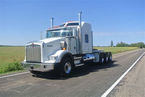 kenworth website t800 kenworth www imgkid com the image kid has it