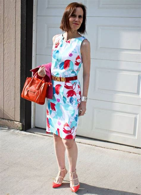 fashion for 50 year old woman 2014 summer dresses for 50 year olds summer fashions for over