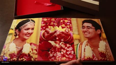 Wedding Album Design In Pune indian wedding album sle best indian wedding album
