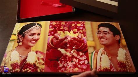 Indian Wedding Album sample   Best Indian wedding album