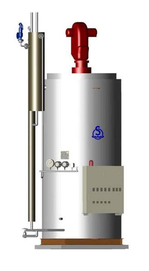 high pressure boilers intec energy caldera de circulaci 243 n