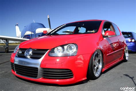 red volkswagen golf golf 5 r32 red www pixshark com images galleries with