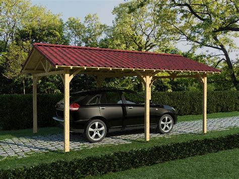 Small Car Port by 17 Best Images About Car Port Replacement Ideas On