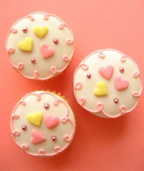 valentines cupcake ideas valentines cupcake decorating ideas family net