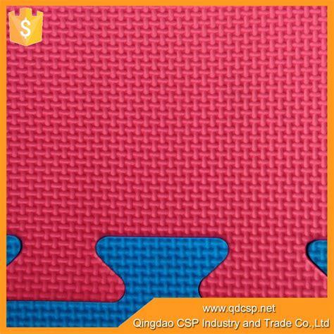tappeto da palestra stock palestra fitness crossfit apparato tappeto