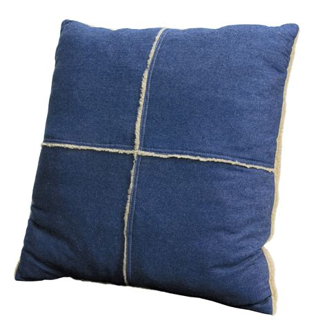 Woolrich Pillow by Woolrich Ty Ridge Decorative Pillow Reversible 87476